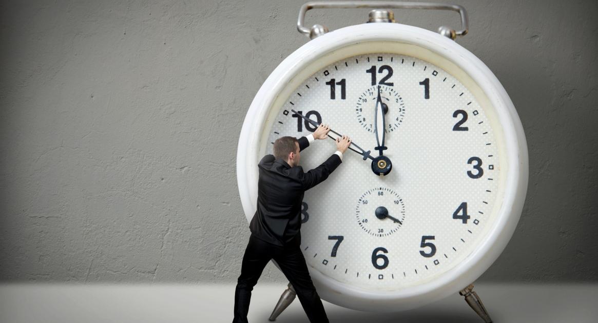 面接で遅刻した時の対処法と対策