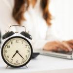未払い残業代の計算方法と残業代請求の手続きの流れ