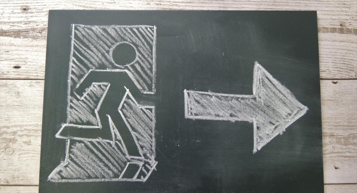 退職代行の選び方とその注意点